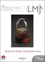 LMJ17 cover