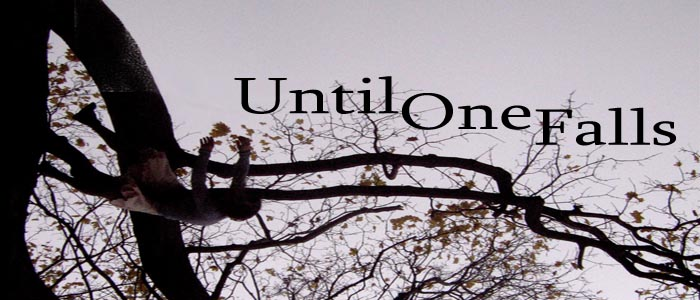 UOF banner