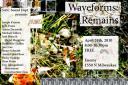 waveforms_poster