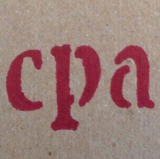 CPA Trio logo