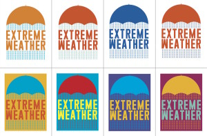 extremeweather