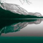 bohinj-modra_2_mala-150x150