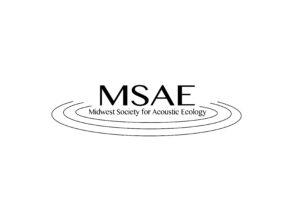 MSAE_WATER_-01