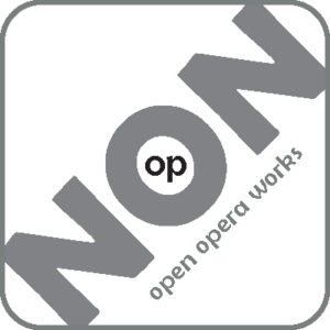 NONop-logo