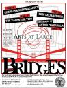 Art at Large, Chicago Park District poster