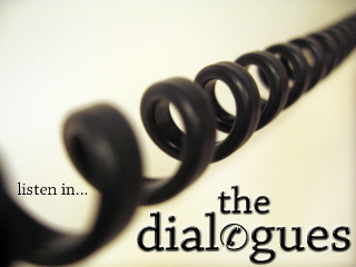 dialogues-new-image-nobody.jpg