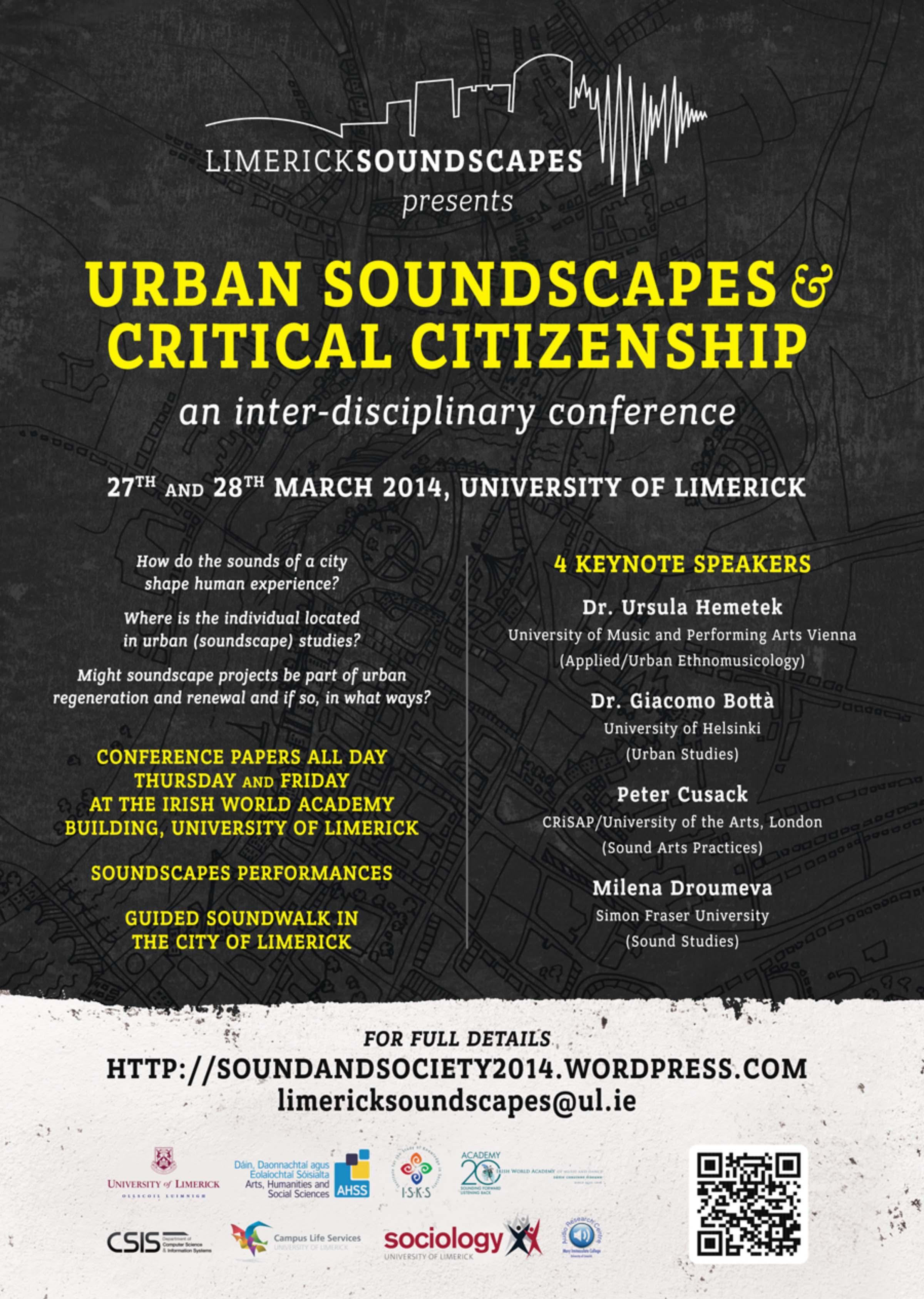 LimerickSoundscapes-poster-ForWebUse-900px.jpg