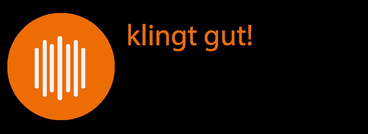 klang_en