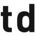 td_logotyp_upravene_twitter_bigger