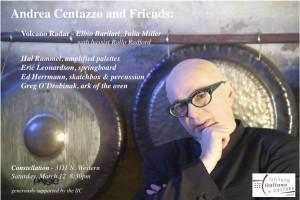 Andrea Centazzo card3