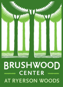 Brushwood Logo.small