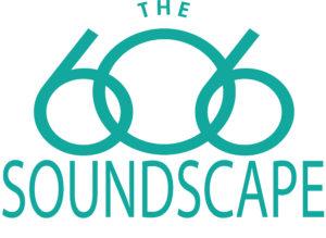 606soundscape