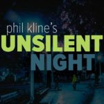 unsilent night night logo